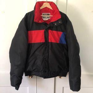 Vintage 90s Colorado Classics Coat
